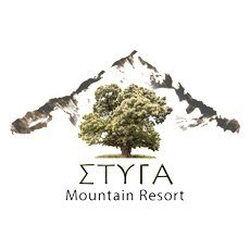 Styga Mountain Resort